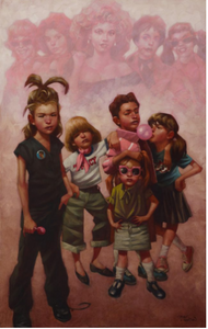 Craig Davison - In The Pink