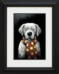 Mans Best Friend - Doug Hyde