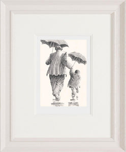 Every Cloud - 2013 - Alexander Millar - Antidote Art
