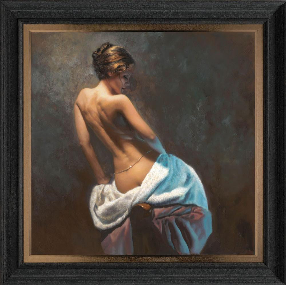 Secado - 2012 - Hamish Blakely - Antidote Art