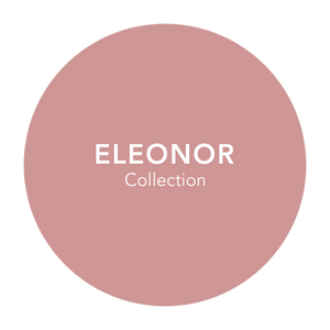 Eleonor Collection