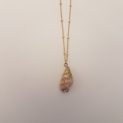 SAONA NECKLACE
