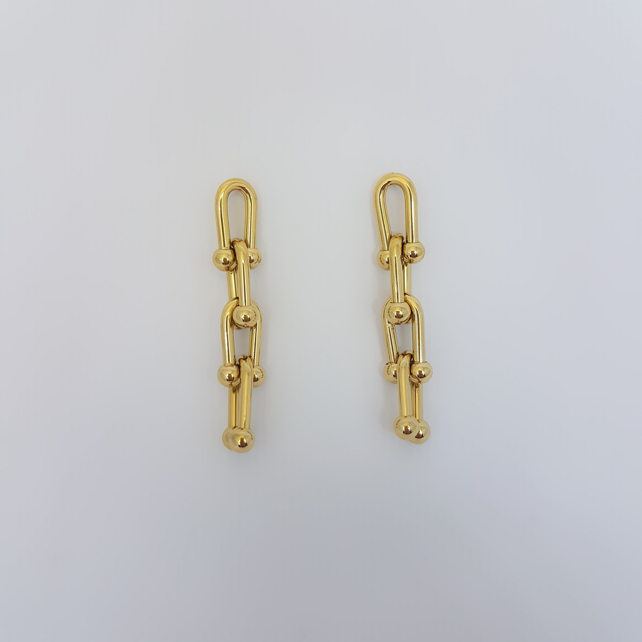 KIEV EARRINGS
