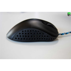 Benq Zowie EC1 Custom Modifactions