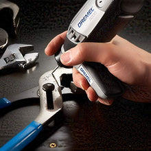 Load image into Gallery viewer, Dremel 3000-1/24 Variable Speed Rotary Tool