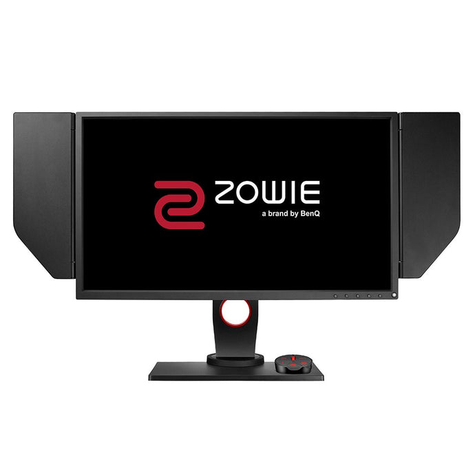 BenQ ZOWIE XL2546 240 Hz e-Sports Gaming Monitor 24 Inch