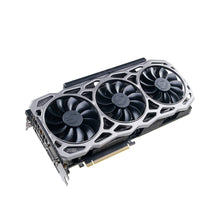 Load image into Gallery viewer, EVGA GeForce GTX 1080 Ti FTW3 GAMING ICX 11 GB