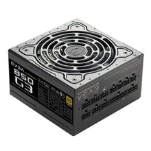 Load image into Gallery viewer, EVGA Power Pack Black G3