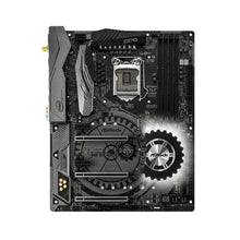 Load image into Gallery viewer, ASRock Z370 Taichi - ATX Motherboard for Intel Socket 1151 CPUs