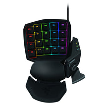 Load image into Gallery viewer, Razer Orbweaver Chroma Gaming Keypad