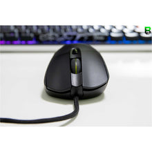 Load image into Gallery viewer, Logitech G403 Ready To Ship Now - 72.5 grams, Kailh Reds, Hyperglides and Paracord