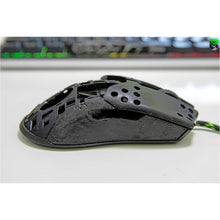 Load image into Gallery viewer, Razer Viper Wired Weight Reduction Ready To Ship Now - 52 grams, Coredpads and Paracord