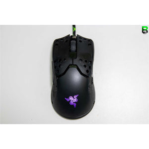Razer Viper Wired Weight Reduction Ready To Ship Now - 52 grams, Coredpads and Paracord