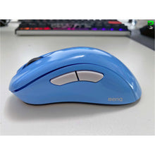 Load image into Gallery viewer, Zowie EC2 Wireless using the Logitech G305 Mod