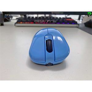 Zowie EC2 Wireless using the Logitech G305 Mod