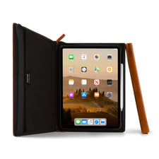 Journal for iPad Pro