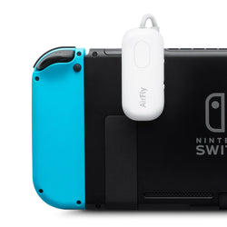 AirFly Pro Switch Edition