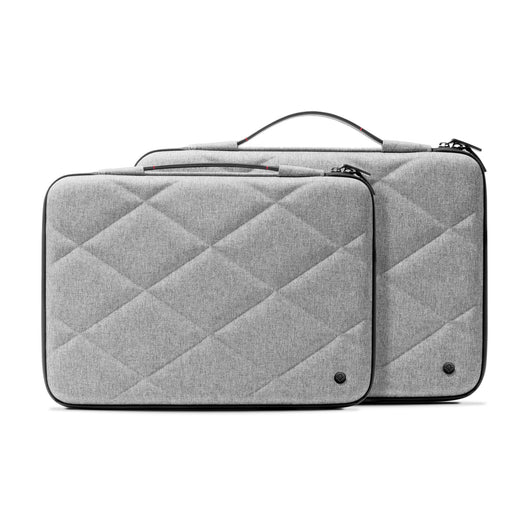 SuitCase for MacBook