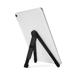 Compass Pro, Adjustable portable stand for iPad - Twelve South