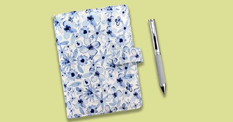 Special Offer on Filofax