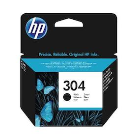 Inkjet_cartridges_at_competitive_prices_HP304inkjet_cartridge_at Colemans-Online
