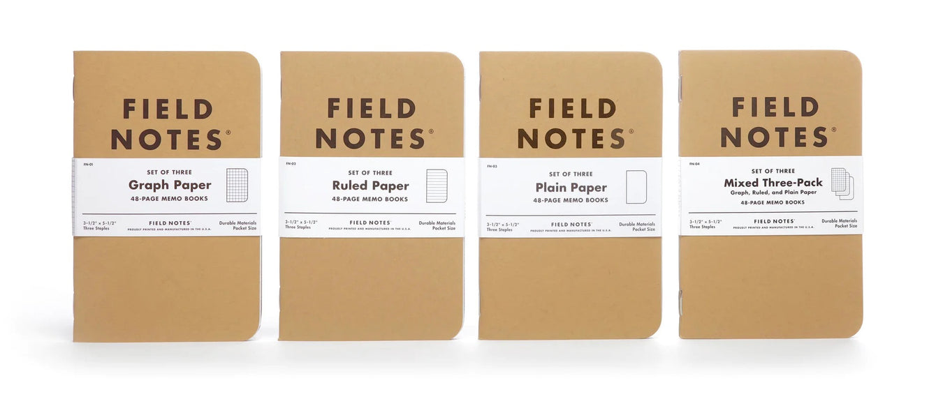 https://www.colemans-online.co.uk/collections/field-notes