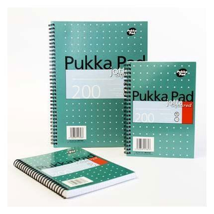 Colemans stock a wide selection of pads from children's drawing and sketching pads, to office and home office essentials