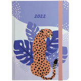 Letts of London 2022 Diary