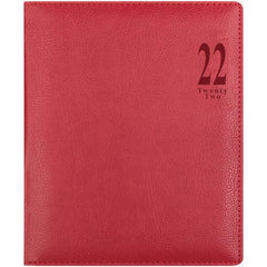 Quarto Diary from Letts at Colemans Online