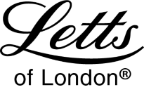 Letts Diaries at Colemans Online