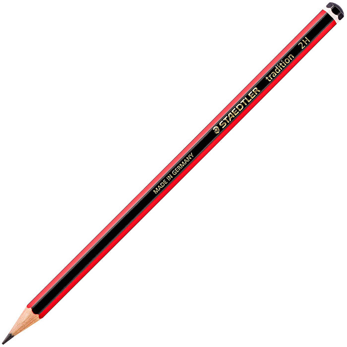 Tradition Pencil