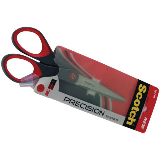 Scotch Precision Scissors 180mm 1447