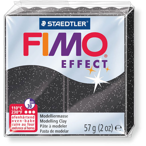 Fimo Effect 58g Stardust