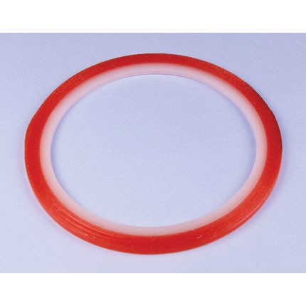 Pinflair Tack Tape - 3mm High, Double Sided