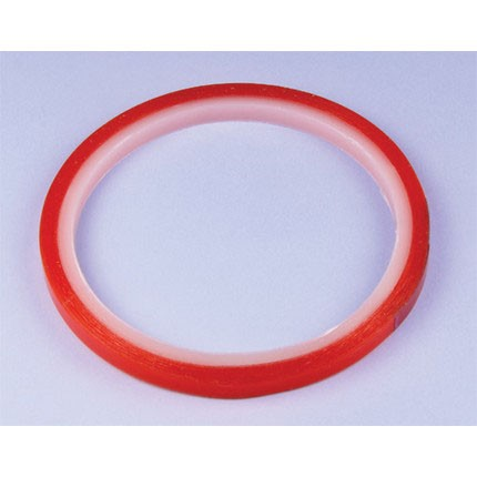 Pinflair Tack Tape - 6mm High, Double Sided