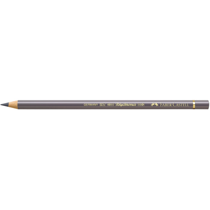 Polychromos Artists' Pencil Warm Grey V (274)