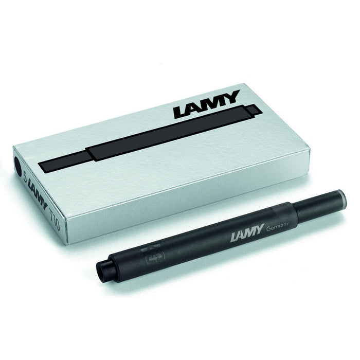 Lamy Ink T10 Black