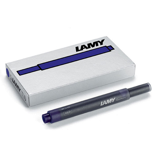 Lamy Ink T10 Blue-black