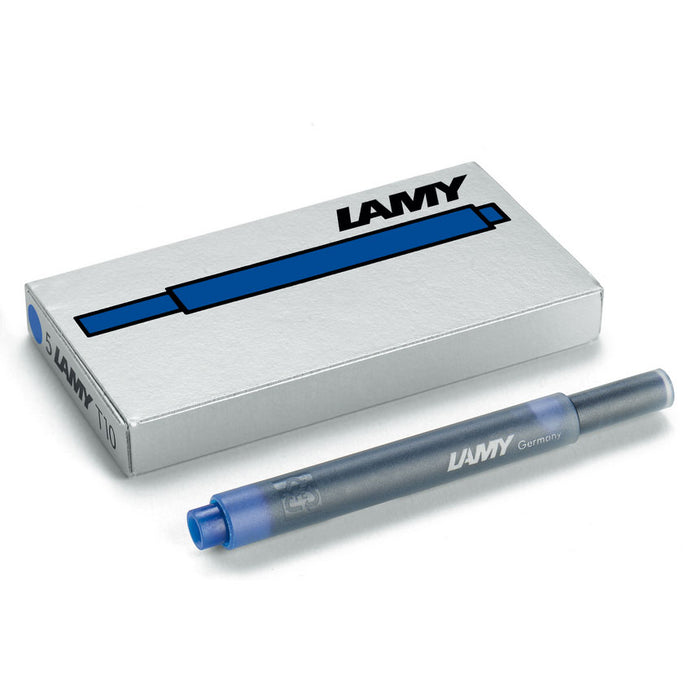 Lamy Ink T10 Blue