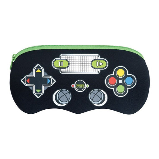Helix Controller Pencil Case