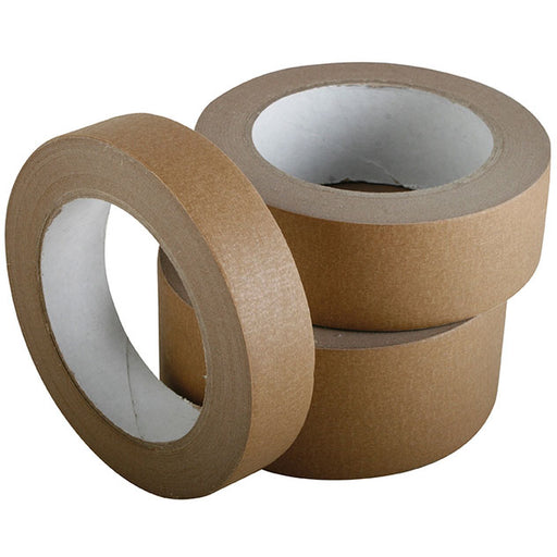 Eco 25mmx50m Picture Framing Tape 1in