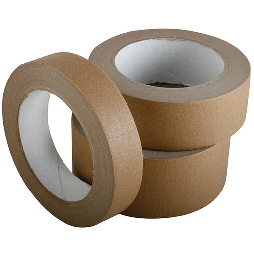 Eco 50mmx50m Picture Framing Tape 2in