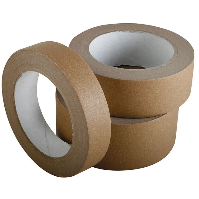 Eco 38mmx50m Picture Framing Tape 1½in