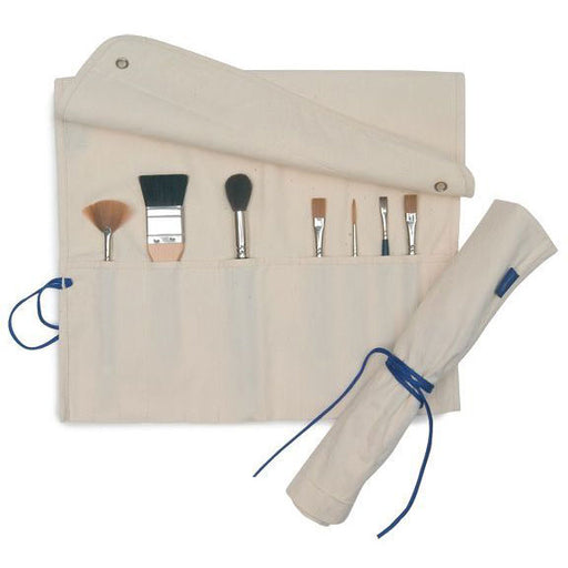 Mapac Canvas Brush Roll