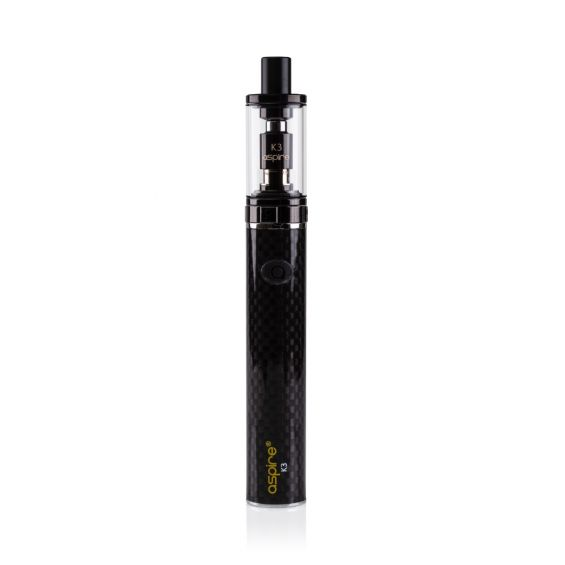 Aspire K3 Quick Start Vape Kit