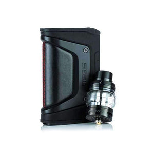 Aegis Legend Kit By Geek Vape 200W - VapeRoad1
