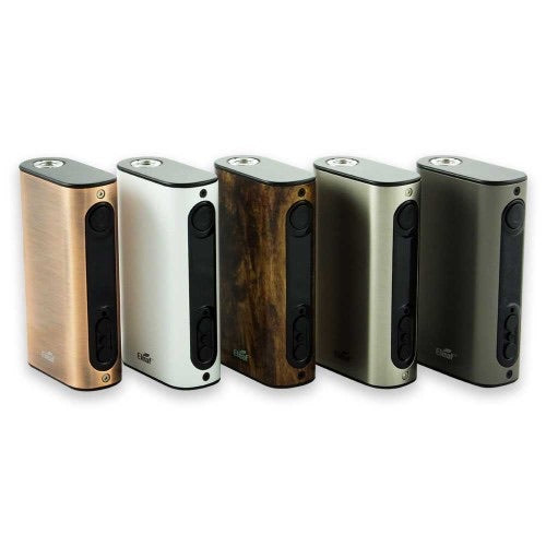 Eleaf iStick Power 5000mAh Battery - VapeRoad1