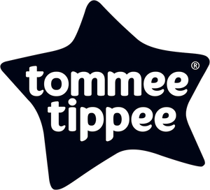 Tommee Tippee Hong Kong Official Store