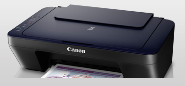 CANON E400 (NEW 2015 Products)
