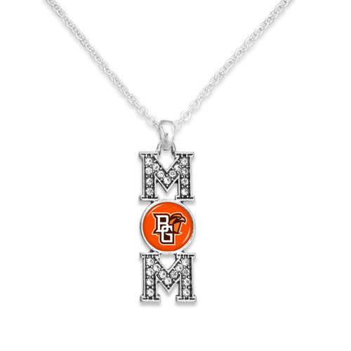 Eastern Kentucky Colonels Kassi Necklace